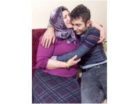 Şehidin, annesine sarıldığı fotoğraf yürek burktu