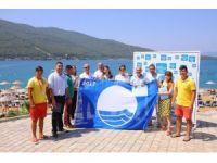 Türkiye 'Mavi Bayrak' projesinde bu alanda dünyada üçüncü sırada