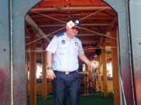Alanya'da çığırtkanlığa mühürleme cezası