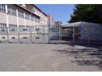 Siirt'te darbecilerin yargılanmasına yarın başlanacak