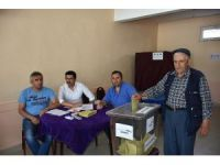 Tosya'da yapılan referandumda mahalle sayısı 24 oldu