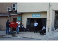 Zonguldak'ta maden ocağında göçük:1 işçi öldü