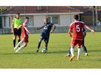Sivasspor hazırlık maçını farklı kazandı
