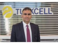 Turkcell, yerli 4.5G anteni şebekesinde test ediyor