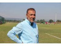 Adana Demirspor, Süper Lig için iddialı