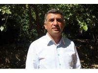 """CHP'li Erol: """"Tüm milletvekilleri teröre karşı acımasız kesin ifadeler kullanmalıdır"""""""
