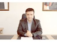 Besni İlçe Özel İdaresinin 2017 yılı ek bütçesi açıkladı