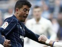 İspanyol futbolcu bonservisini kendi ödedi