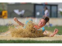 Deaflympics'te 7. gün geride kaldı