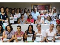 CHP İzmir'den 1 milyon 'adalet çağrısı' ilanı