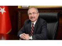Mardin Valisi Yaman'ın FETÖ'cü komutana tokat gibi cevabı tutanaklara yansıdı
