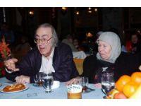 Osmanlı Hanedanı Reisi Dündar Efendi'nin hanımı Şam'da vefat etti
