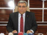 Sivas'ta kurbanlık fiyatları değişmedi