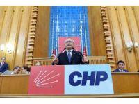 """Kılıçdaroğlu: """"Tuncay Özkan o flaş diskin bir örneğini İstanbul Cumhuriyet Savcılığına teslim edecek"""""""