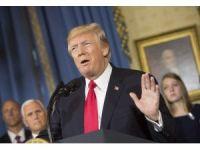 """Trump: """"Ukrayna, 2016 seçim kampanyasını sabote etmeye çalıştı"""""""