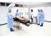 'Sağlık personeli mutlaka iş bulur'