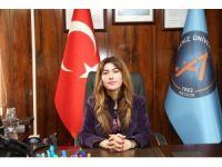AÜ Antalya Devlet Konservatuvarı başvuruları