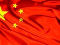 """Çin yönetiminden çağrı: """"Hepiniz ateist olun!"""""""