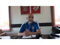 Çanakkale Dardanel'de yeni sezon hazırlıkları