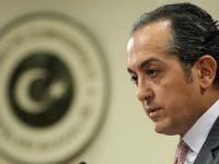 Türkiye'den İsrail Dışişleri sözcüsünün ifadelerine kınama