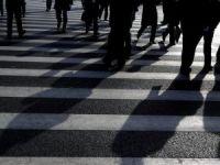 İstanbul'da işsizler ortalama 9 ay iş arıyor
