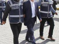 4 ilde FETÖ operasyonu: 114 gözaltı