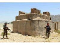 Afganistan'da Taliban saldırısı: 26 ölü