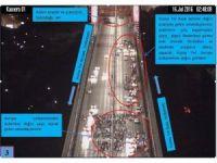 Darbeci askerlerin 15 Temmuz Şehitler Köprüsü'ne çıkış fotoğrafları iddianamede yer aldı
