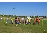 Adilcevaz'da yaz kurslarına yoğun ilgi