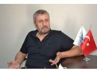 MHP'li Par'dan birlik beraberlik mesajı