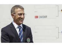 """Ahmet Ağaoğlu: """"Beklentilerin üzerine çıktık"""""""