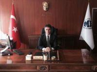 "Ağrı Defterdarı Tural: ""Başvurularda son gün 7 Eylül"""