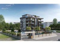Nefes projeleri İzmir'e nefes aldıracak