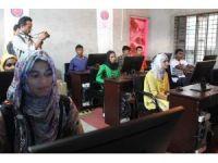 Bangladeş'te sağlık ve eğitim alt yapılarının geliştirilmesine destek