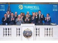 Turkcell'den 3 yılda Türkiye'ye 29,2 milyar TL'lik katkı