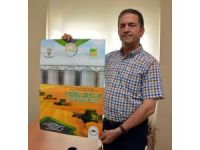 Adana'da mısır hasadı başlıyor