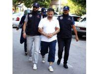 Sözde imam tutuklandı, eşi serbest