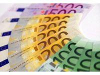 Almanya'da 3,5 milyon emekli yoksulluk sınırında