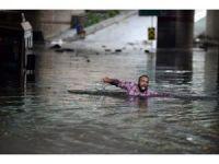 EMEA ülkelerinde doğal afetlerin ekonomiye etkisi 7 milyar doları aştı
