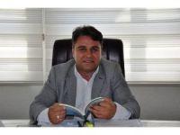 Bismil'de 2 yeni fen lisesi açılacak