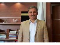 Başkan Çakır'dan Büyükşehir'de yaşanan usulsüzlükle ilgili açıklama