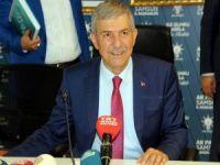 """Sağlık Bakanı Demircan: """"Sağlıkta dönüşüm Cumhurbaşkanlığı Sistemi'ne uygun olacak"""""""