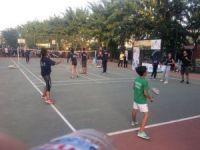 Diyarbakır'da 'Kardeşlik ve Spor Turnuvaları' sona erdi