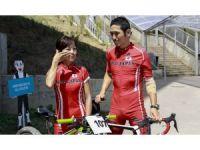Japonya'da sağırların kaderini değiştiren aile