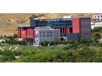 Kırıkkale Üniversitesinde kayıt heyecanı