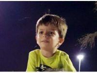 Servis aracında unutulan minik Alperen'in ölümünde ihmal iddiası
