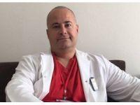 Kalp dışındaki damar tıkanıklıklarında da ameliyatsız tedaviler