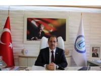 Sanat ve Tasarım Fakültesi, Bakanlar Kurulu kararıyla onaylandı
