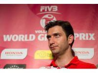 Ferhat Akbaşlı, Japonya namağlup Asya şampiyonu