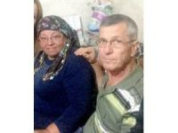 Damperi açık tır faciasına 6 yıl hapis cezası